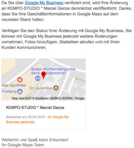 KEMPO-STUDIO-Google-Business-Maps